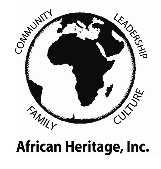 African Heritage Incorporated