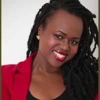 Dr. Jamila Lyiscott  – Keynote Speaker